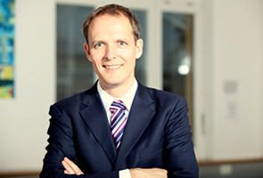 Meet Stefan Kröll